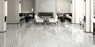 Interior Stone Tiles Tile Center Georgia And South Carolina Tile And Stone Experts