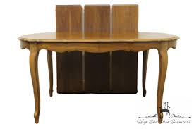 high end used furniture thomasville tableau collection french