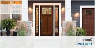 Lowes Patio Door Installation Lowes Patio Door Installation Smartly Easti Zeast