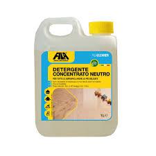Offerte Laminati Leroy Merlin by Detergente Fila Cleaner 1000 Ml Prezzi E Offerte Online