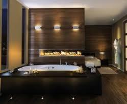 spa bathroom design pictures spa design bathroom design your bathroom to feel like a spa spa