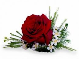 boutineer flowers boutonnieres draper flowerpros draper ut