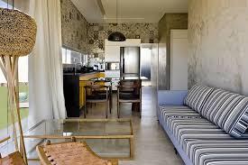 tiny homes interior designs small and tiny house interior design ideas