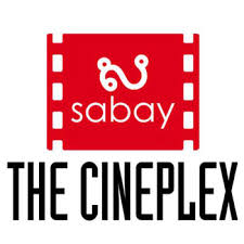 cineplex online sabay cineplex your phnom penh