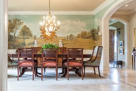 how to decorate an elegant dining room 57 examples