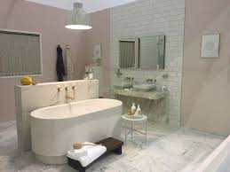 Amazing Ideal Home Bathrooms Free Amazing Wallpaper Collection