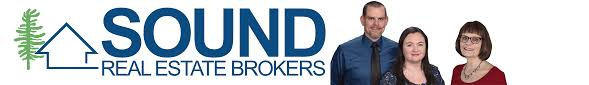 sound real estate brokers six steps to buying vacant landsix