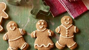 12 easy gluten free christmas cookie recipes bettycrocker com