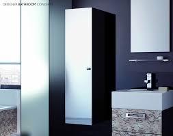 In Wall Bathroom Storage Bathrooms Design Bathroom Corner Unit Bathroom Storage Units