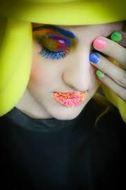online makeup classes free cmc makeup school dallas student work october instagram