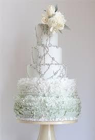 creative u0026 tantalizing wedding cakes for every style u2013 part iii