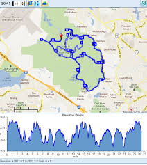 Raleigh Nc Map Running And Stuff Umstead Trail Marathon Raleigh Nc March 3