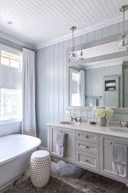 plain astonishing bathroom paneling bathroom wall panels bathroom