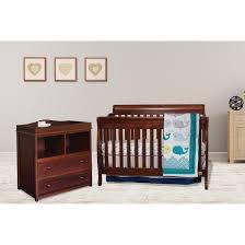 Nursery Furniture Sets White by Crib Sets Furniture Baby Crib Design Inspiration