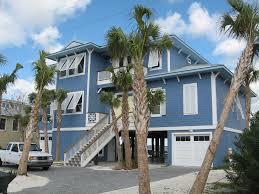 Hurricane Awnings Bahama Hurricane Shutters In Cape May Nj Miami Somers