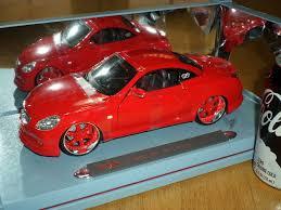 lexus sc430 2015 lexus sc 430 convertible maisto die cast metal body model toy