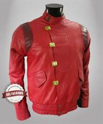 leather jacket black friday sale bane coat jacket black friday deals black friday deals