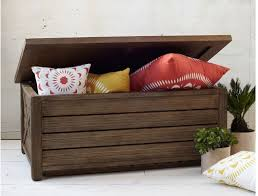 foot of bed storage ottoman best 25 bedroom benches ideas on pinterest bench for inside storage