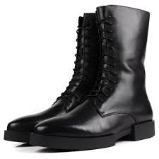 mens motorcycle ankle boots compare prices on motorcycle shoes casual online shopping buy low