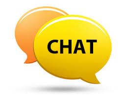 Free Online Chat Rooms For Kids Top Rated - Kid chat room