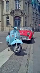 961 best vespa images on pinterest vespa scooters vintage vespa
