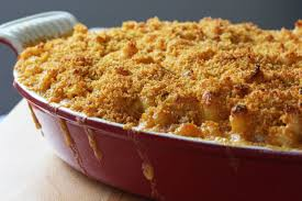 chipotle mac and cheese u2013 recipesbnb