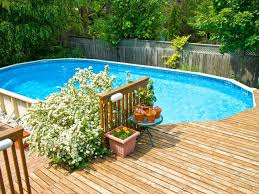 patio ideas patio or deck cost patio vs deck resale patio or