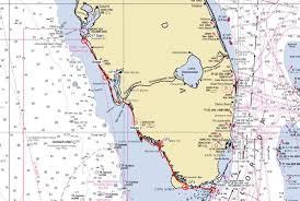 no sleep keep paddling kayaking 300 in everglades challenge