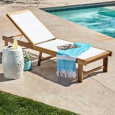 Poolside Table And Chairs The Complete Outdoor Furniture Guide Overstock Com