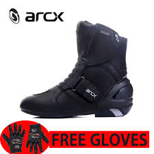 waterproof motorcycle boots online get cheap street boots motorcycle aliexpress com alibaba
