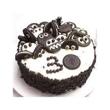 design black forest cake 2 pounds