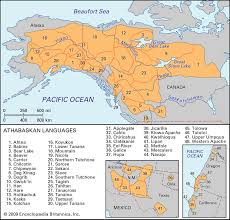 interesting facts about the first thanksgiving 10 fascinating facts about the first americans britannica com