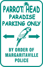 margaritaville clipart 91 best margaritaville images on pinterest jimmy buffett