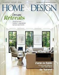 home design free pdf luxury home design magazine pdf hum home review