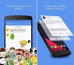 go sms pro premium apk go sms pro premium v7 0 apk downloads nurtech
