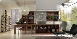 modern kitchens designer kitchens and luxury kitchens in