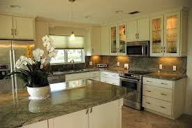 white kitchen cabinets with green countertops marble countertops a superb to define of