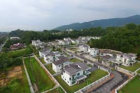 review for meru hills bungalows ipoh propsocial