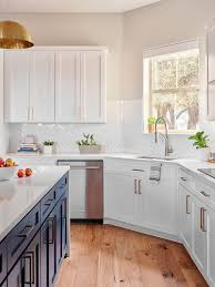 decorators white painted kitchen cabinets cabinet painting projects gallery see our work