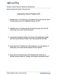 log exercises math forms and templates fillable u0026 printable