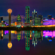 Culture Map Dallas by An Insider U0027s Guide On How To Do Dallas Like A Local Pinto Ranch