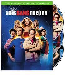 Big Bang Theory Halloween Costumes Amazon Big Bang Theory Season 7 Johnny Galecki Jim