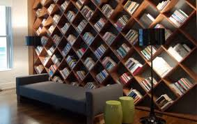 Bookshelf In Living Room 50 Awesome Diy Wall Shelves For Your Home Ultimate Home Ideas