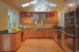 How Much Are New Kitchen Cabinets How Much For New Kitchen Home Design