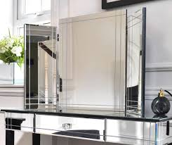 glass mirror bedroom set glass mirror bedroom set in manly mirror bedroom set furniture 4 pc