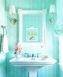 Turquoise Bathroom Rugs Turquoise Blue Bathroom Rugs Best Tile Ideas On Tiles U2013 Buildmuscle