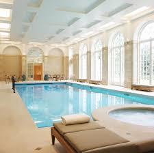 modern front door designs loversiq best indoor swimming pool