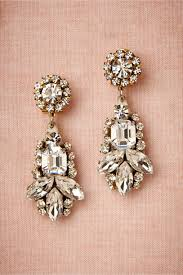 simply whispers earrings ishtar earrings in shoes accessories bhldn