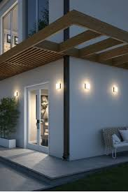 Home Design And Lighting by 41 Best Outdoor Lighting Ideas Images On Pinterest Charcoal