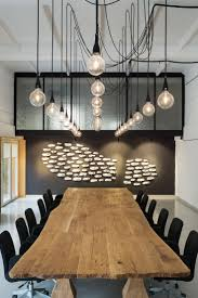 Room Office by 15 Best Office Images On Pinterest Office Designs Room And